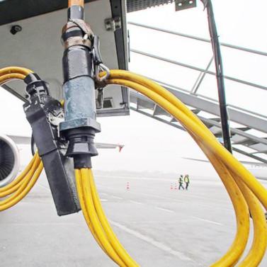 Правительство прорабатывает меры постабилизации цен наавиатопливо