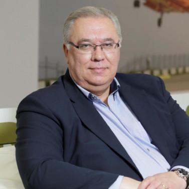 РВС: достижения иперспективы вертолетной компании «полного цикла»